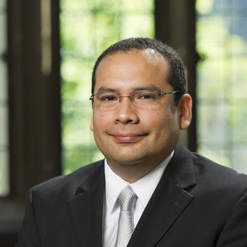 Ricardo Mardales