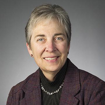 Lisa Ouellette