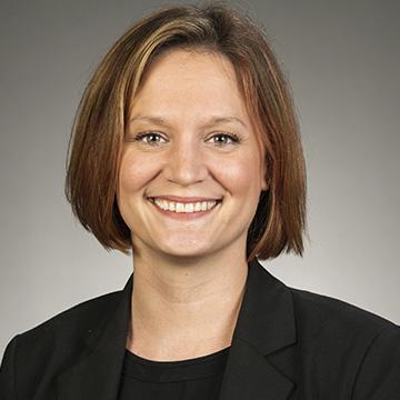 Jessica Panella