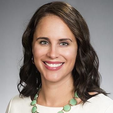 Jennifer Cerny