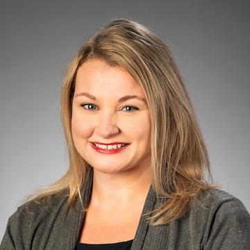 Lauren Majchrowski