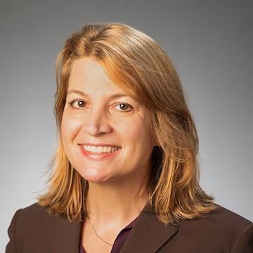 Bethany Berger