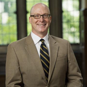 John Cogan, Jr.