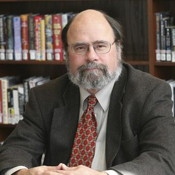 Todd Fernow
