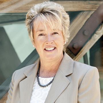 Maureen Johnson
