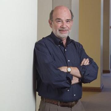 Thomas Morawetz