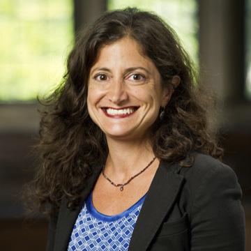 Susan Schmeiser
