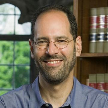 Peter Siegelman