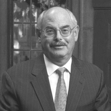 Kurt Strasser