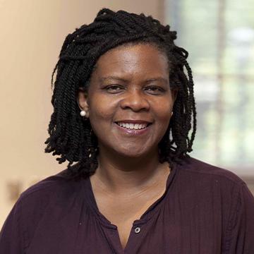 Annette Gordon Reed
