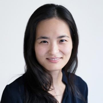 Sarah Seo