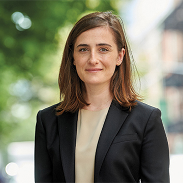 Emma Kaufman