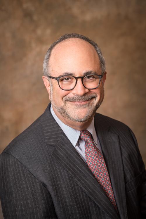 Robert Yass